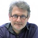 Philippe Cognard