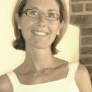 Laure Belliard