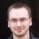Mickael Branstett