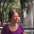Selena Nguyen