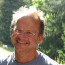 Patrick Benoiton