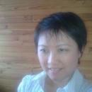 Virginie Lao