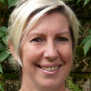 Corinne Hetmanski