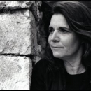 Marie Hennebicq