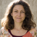 Sybil Lüffe
