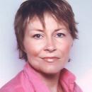 Patricia Leray
