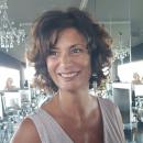 Nathalie Lelievre