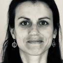 Sophie Mogedas