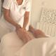 Nadia Rezzouki Praticien en massage californien CLERMONT L HERAULT