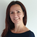 Christelle Guyot
