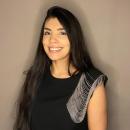 Liliane Martinez
