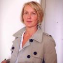 Sophie Maureau