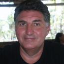 Richard Guinguin