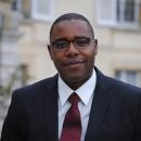 Bertrand Baray