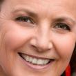 Sandra Ben Simon Pons