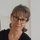 Valérie Curci