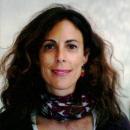 Vanessa CASTEL MAURAT