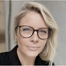 Séverine Furlan