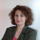 Corinne Lasné