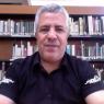 Abdellatif Raddadi