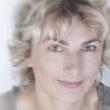 Claire Lisiecki