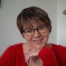 Claudine Langlais