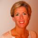 Agathe Amouroux Praticien en massage ayurvédique ROUSSET