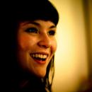 Alicia Guet Brohan