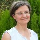 Agnès de Beaufort
