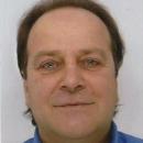 Alain-Michel Menardeau