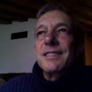 Alain Baudy