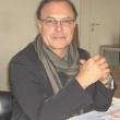 Alain Delaissez