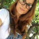 Alexandra Guillaume