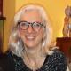 Aline Savary Praticien en relaxation MIOS