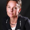 Anne-Lise Dejean