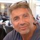 André Garcia Praticien en dien chan CHALLANS