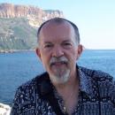 Michel Carayon