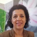 Anissa Bouskine