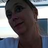 Anne Lacassagne