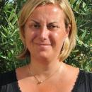 Anne Debailleul