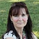 Anne Martinez