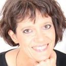 Anne Peradotto