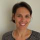 Anne Vinet Praticien de la méthode total reset® ANCENIS
