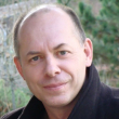 Thierry Schmidlin