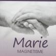 Marie Morin