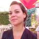Lydia Gilbert Lanfranca Spécialiste en diététique chinoise PARISOT