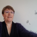 Chantal Auffray