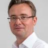 Patrick Jaworska