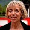 Geneviève Blaise