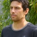 Samuel Lemonnier